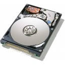 "HDD 20 Gb 2,5"" ATA  (pt. laptop)"