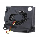Cooler pentru Laptop DELL D620 / D630 (Cooler Original DELL)