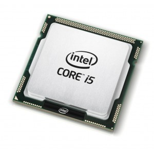 Procesor Intel® Core™i5-3350P, IvyBridge 3.1Ghz, s.1155 (6Mb, up to 3.10 GHz)