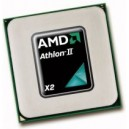 AMD Athlon II X2 260u, 2x1.8GHz,2 nuclee,2MB, sk. AM2+, AM3