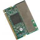 Placa de retea laptop wireless Broadcom BCM4306 WiFi 802.11g Wireless WLAN Card