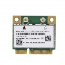 PLACA DE RETEA LAPTOP WIRELESS Broadcom BCM943142HM 802.11b/g/n 300M Wireless Wifi+Bluetooth BT 4.0 Half MINI pci-e