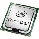 Procesor Intel® Core™2 Quad Processor Q8300, 4M Cache, 2.50 GHz, 1333 MHz FSB, s.775 + CADOU PASTA TERMOCONDUCTOARE
