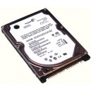 "250 GB, Seagate Momentus (pt. notebook) 2,5"", SATA, 5400rpm, 8MB"