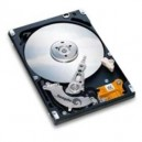 "500 GB, Seagate Momentus (pt. notebook) 2,5"", SATA, 5400rpm, 8MB, FFP"