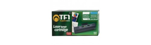 CARTUSE COMPATIBILE LASERJET