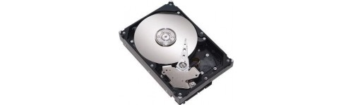 HDD SECOND HAND