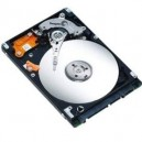 "HDD 320 Gb 2,5"" SATA (pt. laptop)"