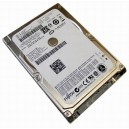 "HDD 300 Gb 2,5"" SATA (hard disk laptop)"
